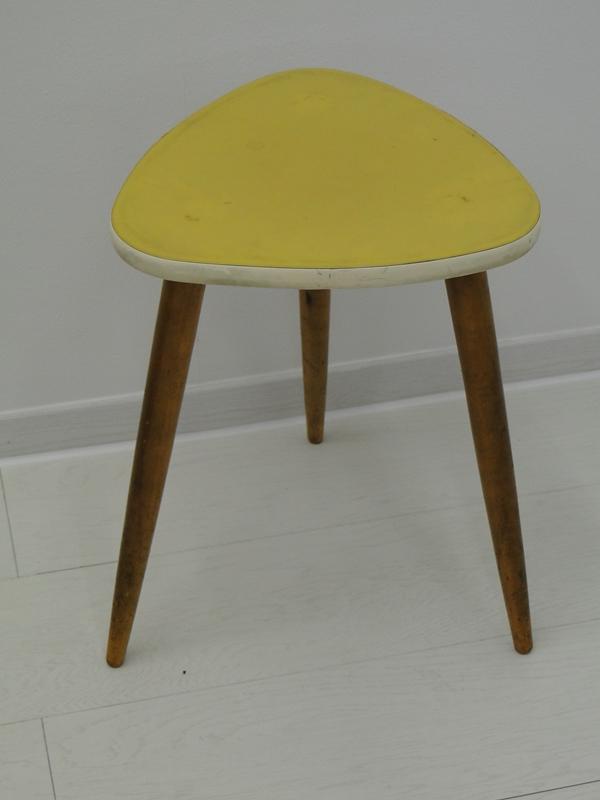 der artikel mit der oldthing id 39 28225404 39 ist aktuell ausverkauft. Black Bedroom Furniture Sets. Home Design Ideas