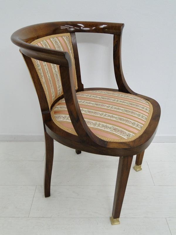 Der artikel mit der oldthing id 39 28512932 39 ist aktuell for Sessel artikel