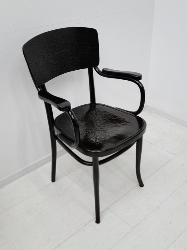 Der artikel mit der oldthing id 39 28512956 39 ist aktuell for Sessel artikel