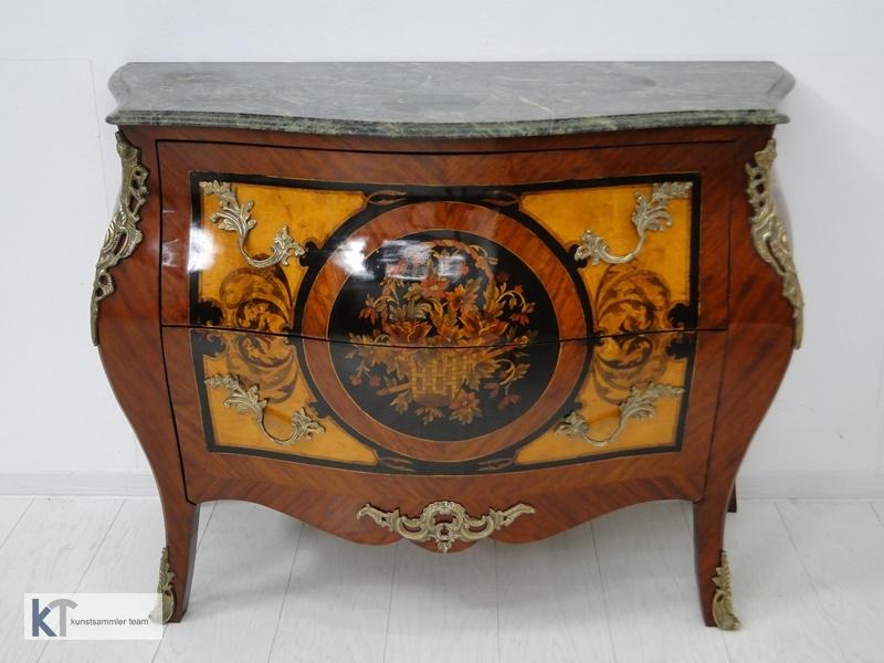 der artikel mit der oldthing id 39 28921081 39 ist aktuell ausverkauft. Black Bedroom Furniture Sets. Home Design Ideas