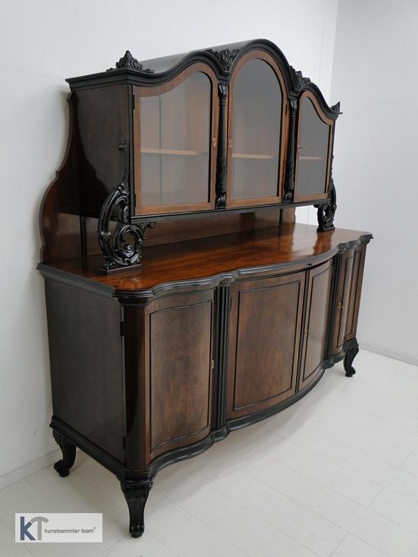 der artikel mit der oldthing id 39 29094558 39 ist aktuell ausverkauft. Black Bedroom Furniture Sets. Home Design Ideas