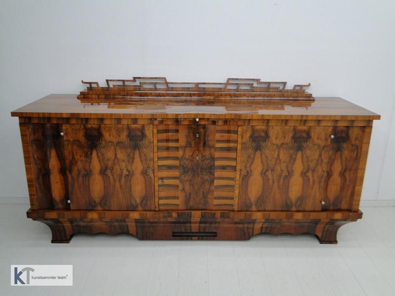 der artikel mit der oldthing id 39 29094562 39 ist aktuell ausverkauft. Black Bedroom Furniture Sets. Home Design Ideas