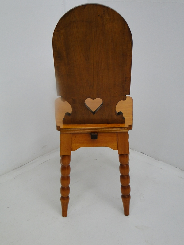 Der artikel mit der oldthing id 39 29894843 39 ist aktuell for Sessel artikel