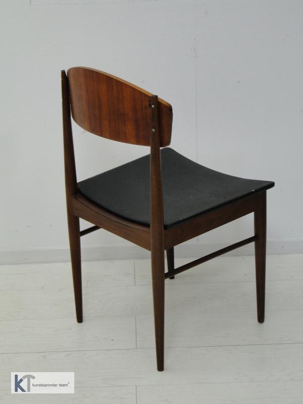 Der artikel mit der oldthing id 39 30170299 39 ist aktuell ausverkauft - Stuhl skandinavisch ...