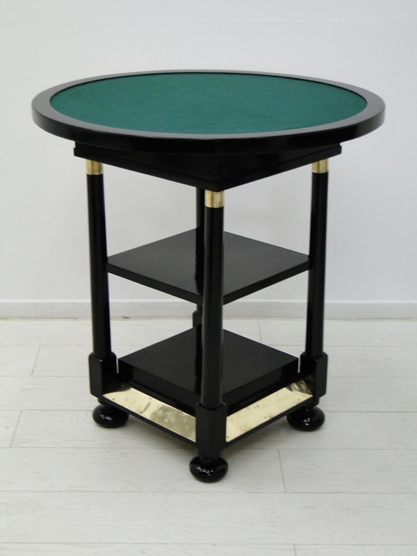 5896-Jugendstilspieltisch-Tisch-ORIGINAL-Jugendstiltisch-Spieltisch-Jugendstil-S 0