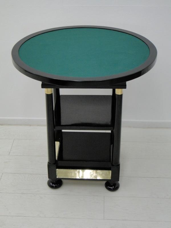 5896-Jugendstilspieltisch-Tisch-ORIGINAL-Jugendstiltisch-Spieltisch-Jugendstil-S 1