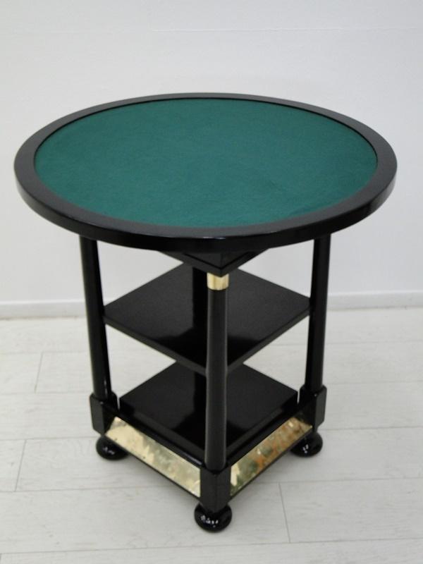 5896-Jugendstilspieltisch-Tisch-ORIGINAL-Jugendstiltisch-Spieltisch-Jugendstil-S 2
