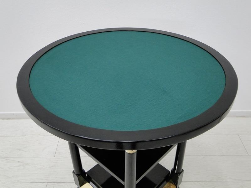 5896-Jugendstilspieltisch-Tisch-ORIGINAL-Jugendstiltisch-Spieltisch-Jugendstil-S 3