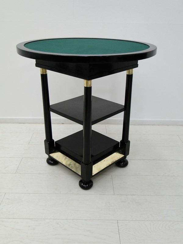 5896-Jugendstilspieltisch-Tisch-ORIGINAL-Jugendstiltisch-Spieltisch-Jugendstil-S 4