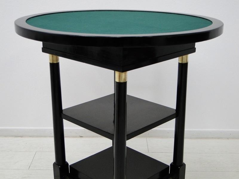 5896-Jugendstilspieltisch-Tisch-ORIGINAL-Jugendstiltisch-Spieltisch-Jugendstil-S 6