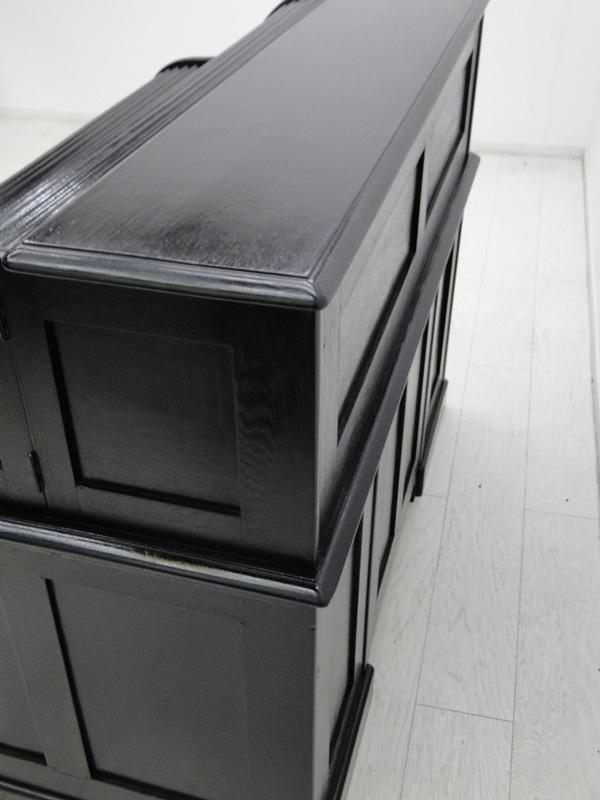 2707-amerikanischer Rollladenschreibtisch-Schreibtisch-Rollladenschreibtisch-ame 13