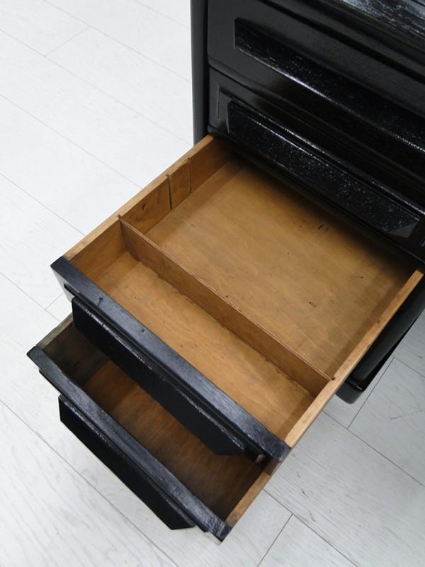2707-amerikanischer Rollladenschreibtisch-Schreibtisch-Rollladenschreibtisch-ame 5