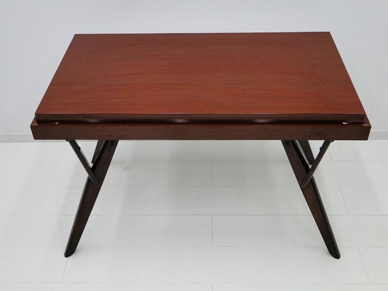 2792-Designer Wohnzimmertisch-Wohnzimmertisch-Tisch-Couchtisch-Beistelltisch 0