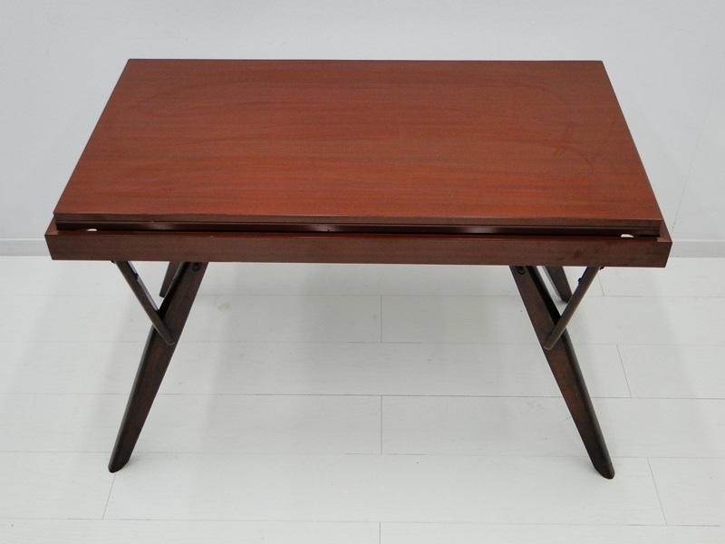 2792-Designer Wohnzimmertisch-Wohnzimmertisch-Tisch-Couchtisch-Beistelltisch 1