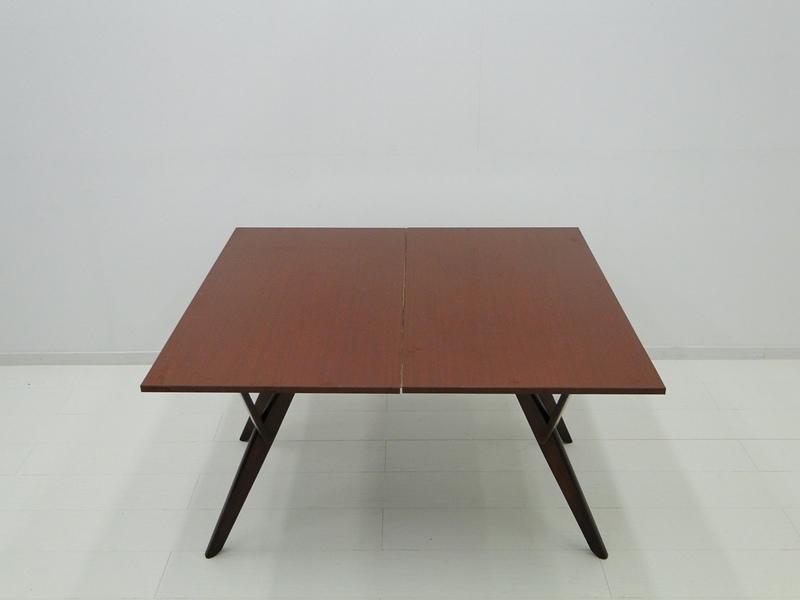 2792-Designer Wohnzimmertisch-Wohnzimmertisch-Tisch-Couchtisch-Beistelltisch 3