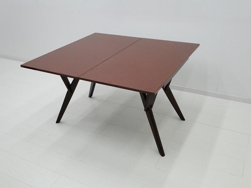2792-Designer Wohnzimmertisch-Wohnzimmertisch-Tisch-Couchtisch-Beistelltisch 4