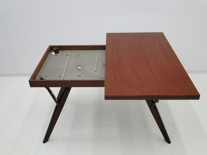 2792-Designer Wohnzimmertisch-Wohnzimmertisch-Tisch-Couchtisch-Beistelltisch 5