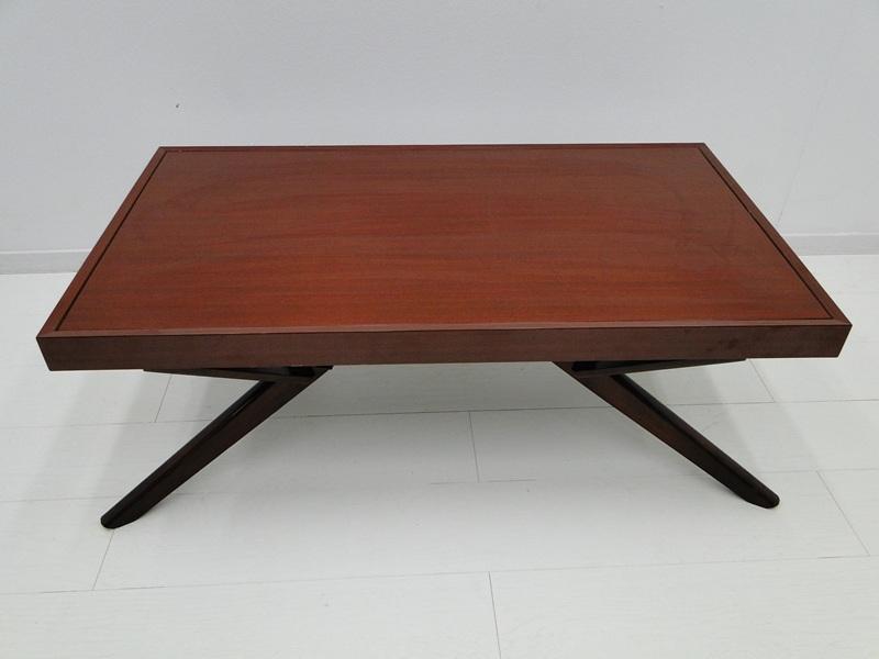 2792-Designer Wohnzimmertisch-Wohnzimmertisch-Tisch-Couchtisch-Beistelltisch 7