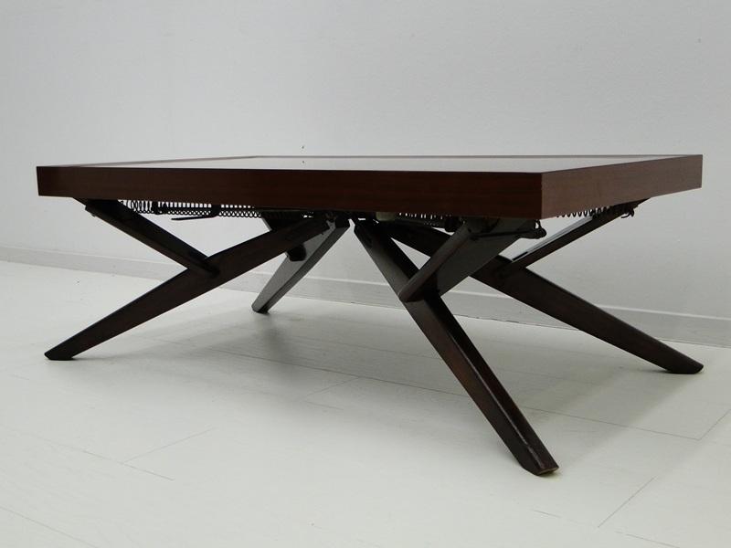 2792-Designer Wohnzimmertisch-Wohnzimmertisch-Tisch-Couchtisch-Beistelltisch 8