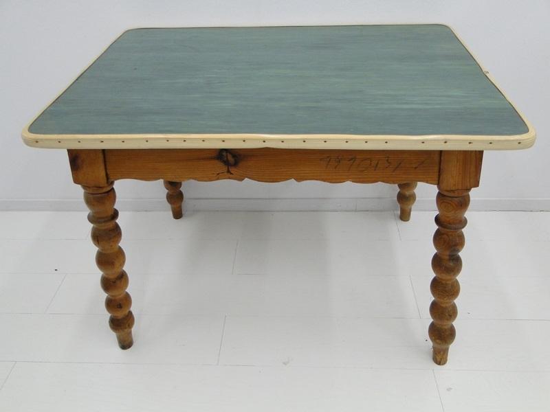 4863-Bauerntisch-Esstisch-Bauerstube-Tisch-Bauernmöbel-Bauernesstisch- 0