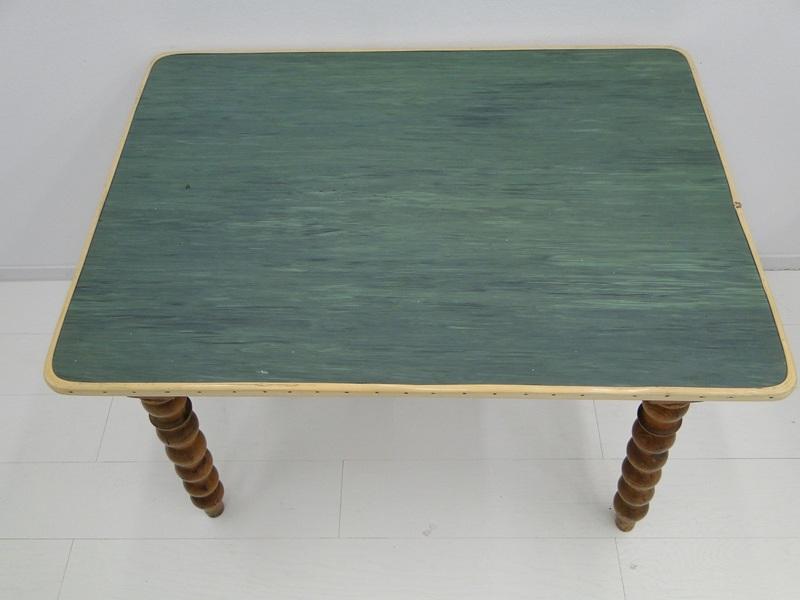 4863-Bauerntisch-Esstisch-Bauerstube-Tisch-Bauernmöbel-Bauernesstisch- 1