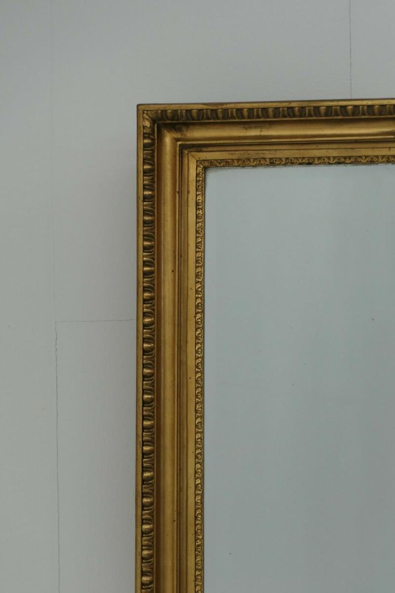 6026D-Ochsenaugenrahmenspiegel-Hallenspiegel-Spiegel-Gaderobenspiegel-128x80cm 4