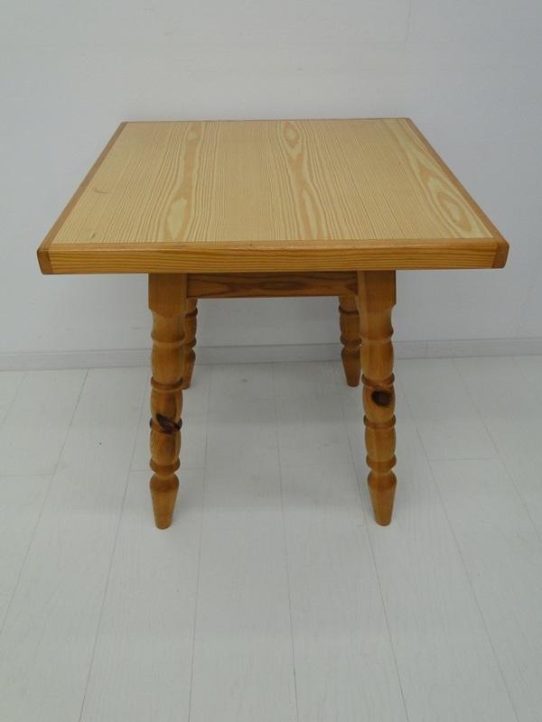 4861-Bauerntisch-Esstisch-Bauerstube-Tisch-Bauernmöbel-Bauernesstisch- 0