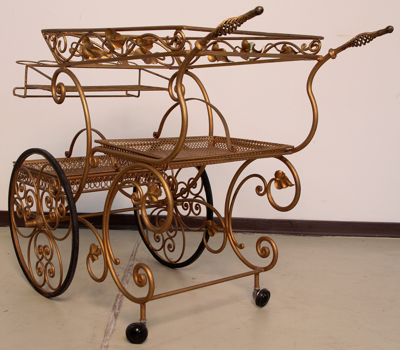 der artikel mit der oldthing id 39 25107121 39 ist aktuell. Black Bedroom Furniture Sets. Home Design Ideas