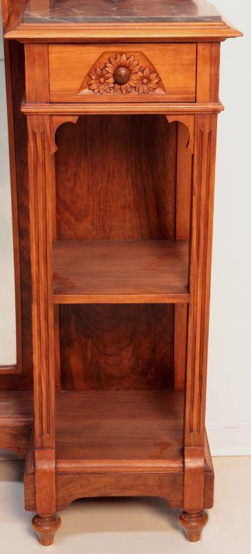 der artikel mit der oldthing id 39 25107202 39 ist aktuell nicht lieferbar. Black Bedroom Furniture Sets. Home Design Ideas