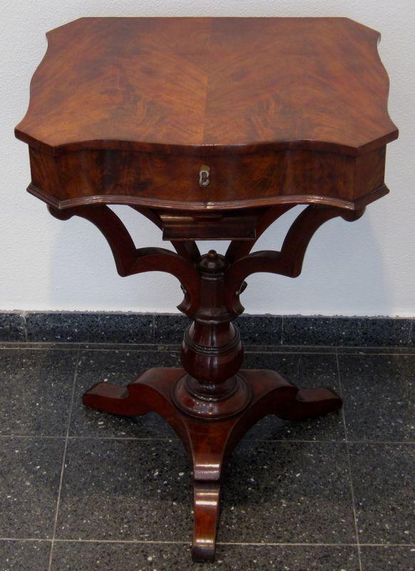 der artikel mit der oldthing id 39 25107308 39 ist aktuell nicht lieferbar. Black Bedroom Furniture Sets. Home Design Ideas
