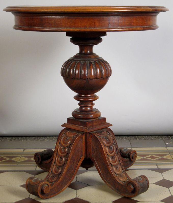 der artikel mit der oldthing id 39 25107361 39 ist aktuell nicht lieferbar. Black Bedroom Furniture Sets. Home Design Ideas
