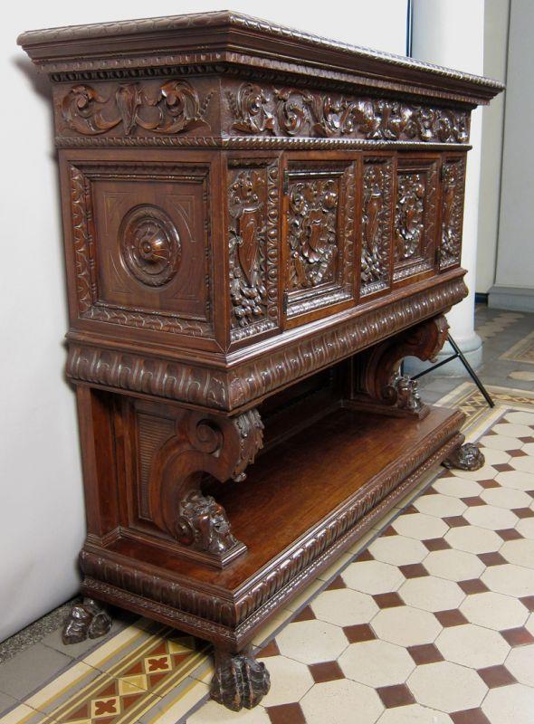 der artikel mit der oldthing id 39 25107382 39 ist aktuell nicht lieferbar. Black Bedroom Furniture Sets. Home Design Ideas