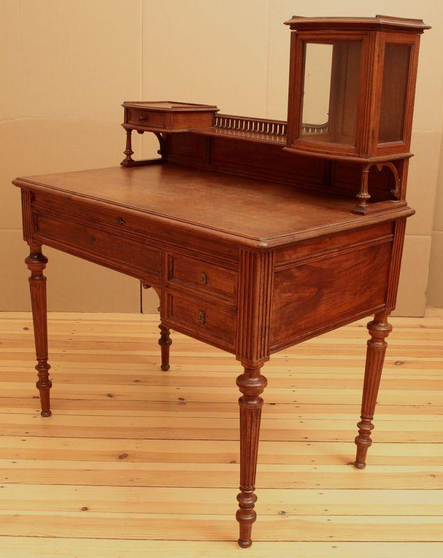 der artikel mit der oldthing id 39 25107398 39 ist aktuell nicht lieferbar. Black Bedroom Furniture Sets. Home Design Ideas