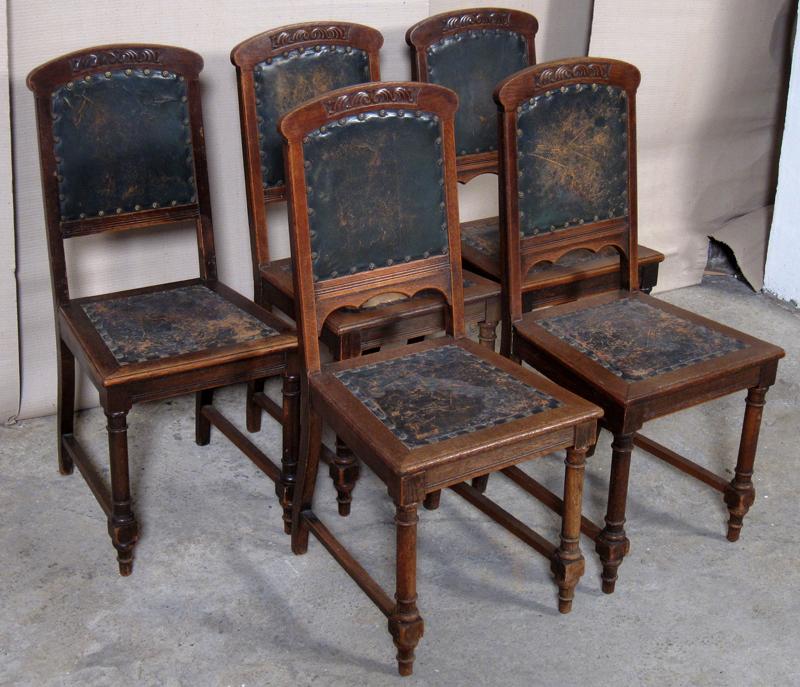 der artikel mit der oldthing id 39 25107477 39 ist aktuell nicht lieferbar. Black Bedroom Furniture Sets. Home Design Ideas