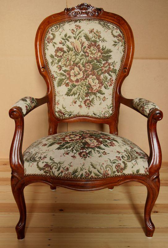 der artikel mit der oldthing id 39 25107504 39 ist aktuell nicht lieferbar. Black Bedroom Furniture Sets. Home Design Ideas