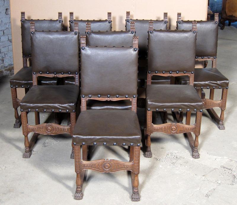 der artikel mit der oldthing id 39 25107513 39 ist aktuell nicht lieferbar. Black Bedroom Furniture Sets. Home Design Ideas