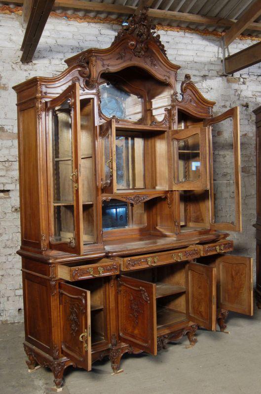 der artikel mit der oldthing id 39 25107528 39 ist aktuell nicht lieferbar. Black Bedroom Furniture Sets. Home Design Ideas