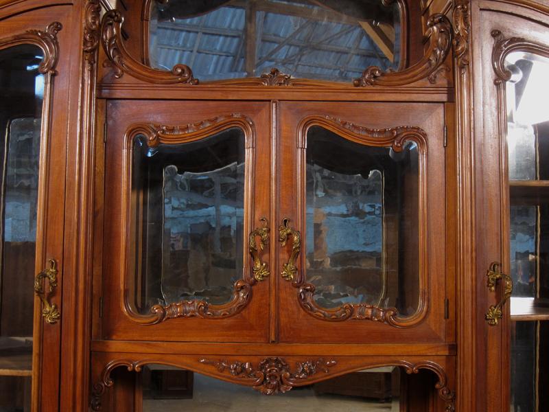 der artikel mit der oldthing id 39 25107528 39 ist aktuell. Black Bedroom Furniture Sets. Home Design Ideas