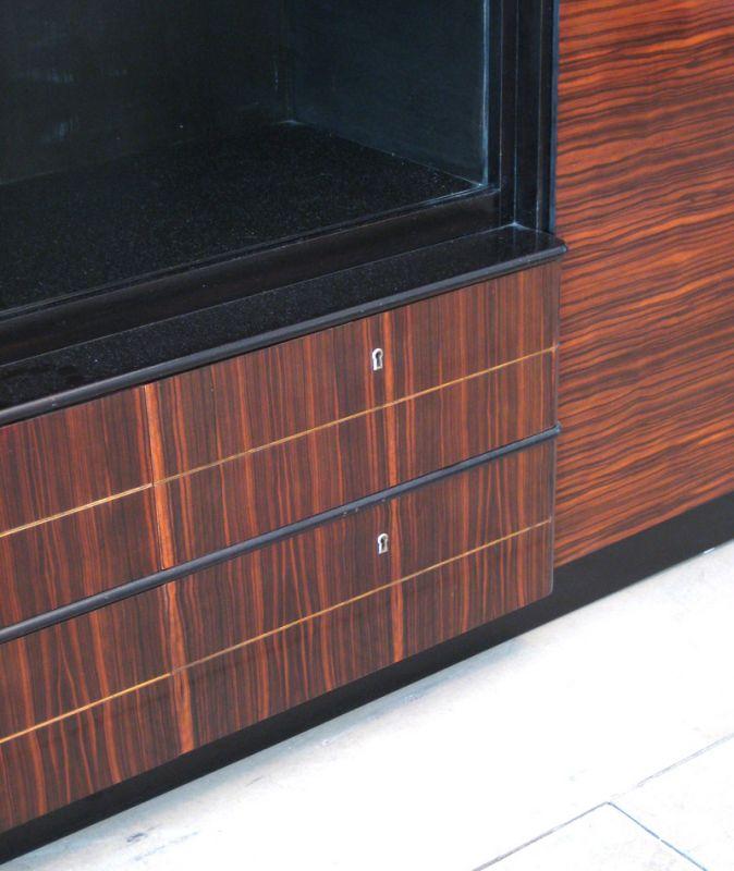 der artikel mit der oldthing id 39 25107534 39 ist aktuell nicht lieferbar. Black Bedroom Furniture Sets. Home Design Ideas