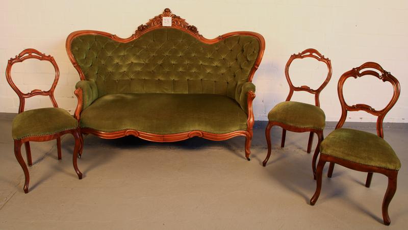 der artikel mit der oldthing id 39 26070074 39 ist aktuell nicht lieferbar. Black Bedroom Furniture Sets. Home Design Ideas