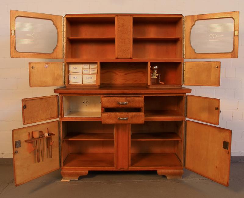 der artikel mit der oldthing id 39 26141458 39 ist aktuell nicht lieferbar. Black Bedroom Furniture Sets. Home Design Ideas
