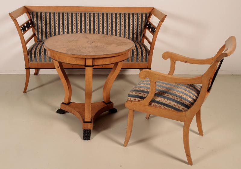 der artikel mit der oldthing id 39 27032057 39 ist aktuell nicht lieferbar. Black Bedroom Furniture Sets. Home Design Ideas
