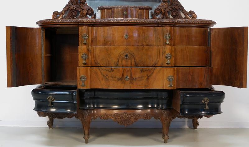 der artikel mit der oldthing id 39 27534232 39 ist aktuell nicht lieferbar. Black Bedroom Furniture Sets. Home Design Ideas