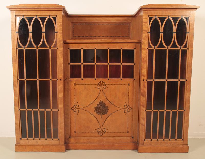 der artikel mit der oldthing id 39 28221377 39 ist aktuell nicht lieferbar. Black Bedroom Furniture Sets. Home Design Ideas