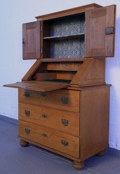 der artikel mit der oldthing id 39 29150451 39 ist aktuell nicht lieferbar. Black Bedroom Furniture Sets. Home Design Ideas