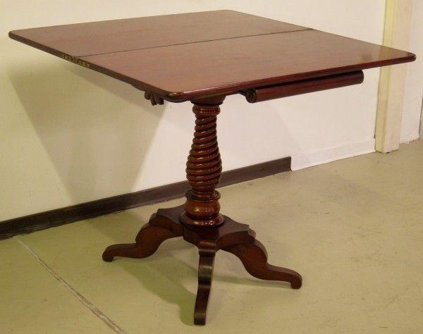 zum ausklappen interesting tisch zum ausklappen tisch. Black Bedroom Furniture Sets. Home Design Ideas