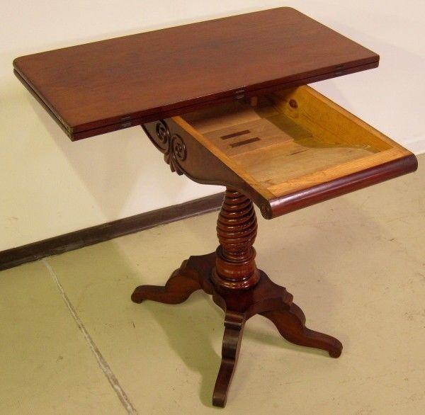 zum ausklappen free updated with zum ausklappen gallery. Black Bedroom Furniture Sets. Home Design Ideas