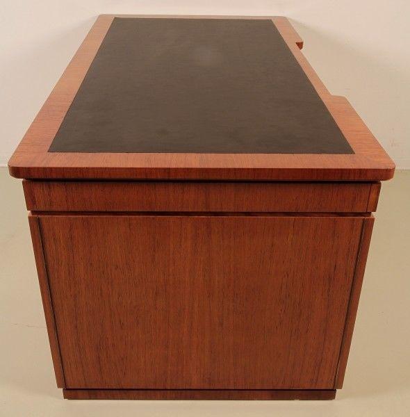 der artikel mit der oldthing id 39 29150527 39 ist aktuell. Black Bedroom Furniture Sets. Home Design Ideas