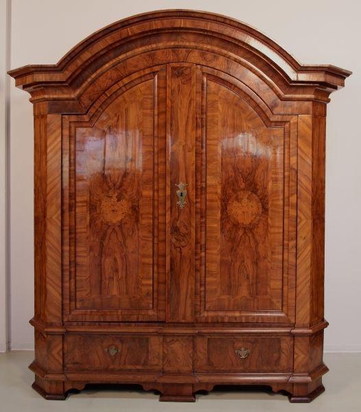 der artikel mit der oldthing id 39 29330727 39 ist aktuell nicht lieferbar. Black Bedroom Furniture Sets. Home Design Ideas