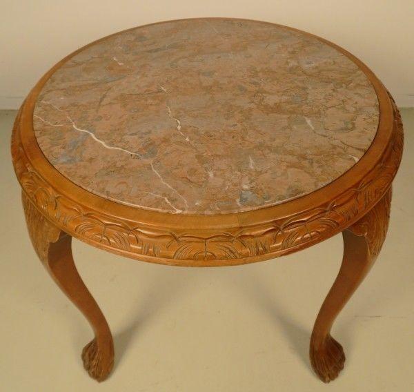Der artikel mit der oldthing id 39 29867204 39 ist aktuell for Beistelltisch marmorplatte